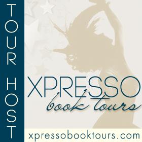 Xpresso Book Tours
