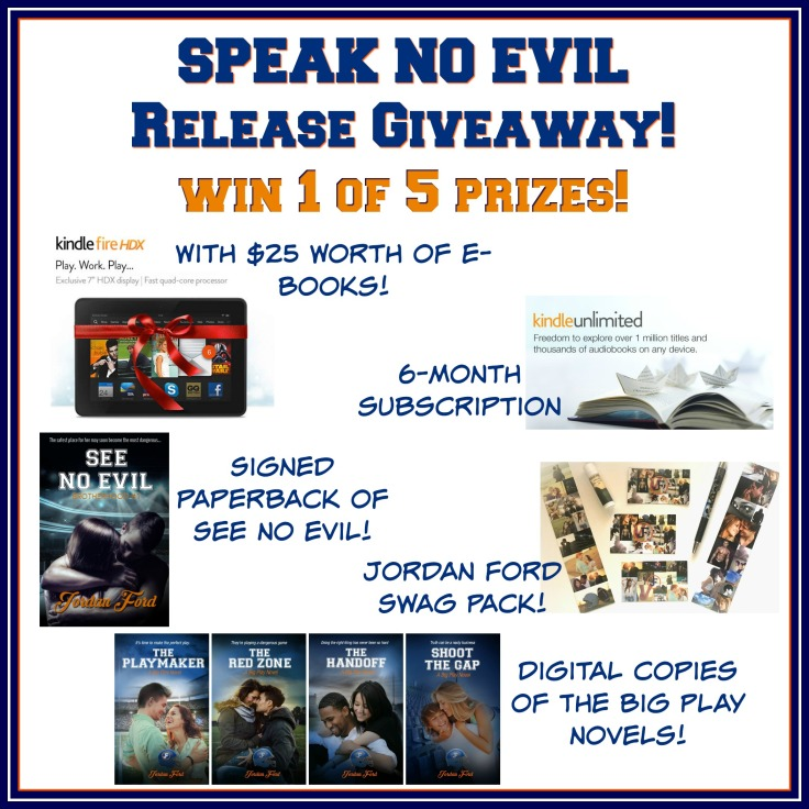 speak-no-evil-giveaway