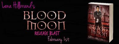 blood-moon-release-blast