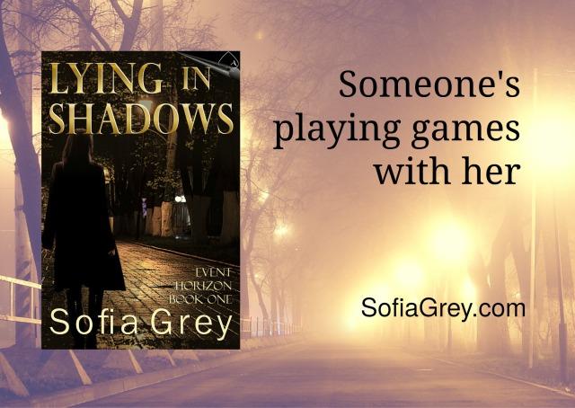 lying-in-shadows-postcard