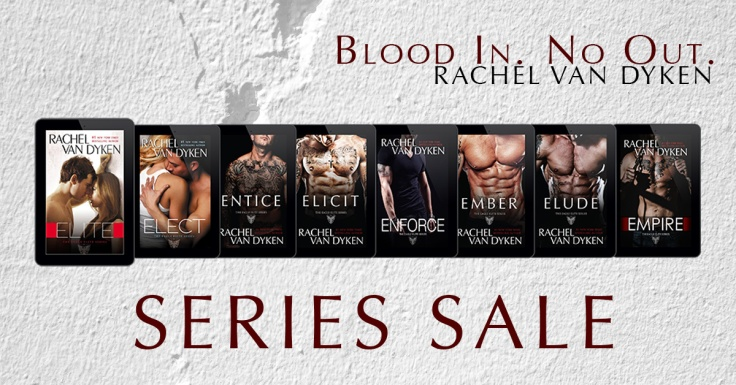 EE Series Sale Graphic Blood In (1)