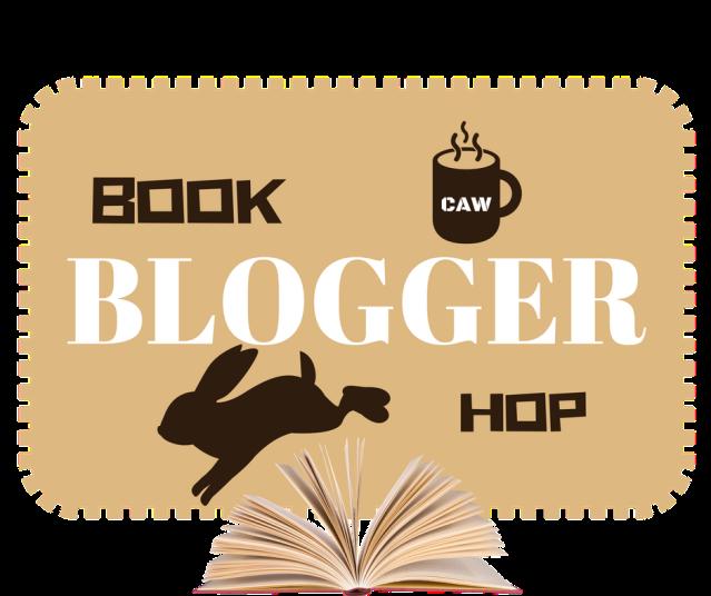 f1a9e-book2bblogger2bhop2b2528final2529
