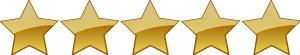 5_Star_Rating_System_5_stars