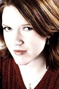 Adrienne Monson