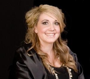 Angela Brimhall