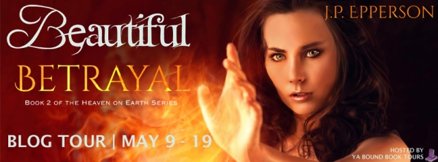 Beautiful Betrayal TOUR banner NEW