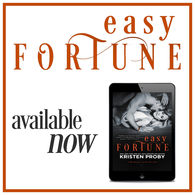 EASY-FORTUNE-Now-Available