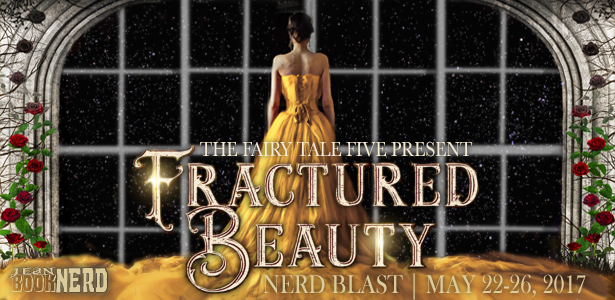 Fractured_Beauty_
