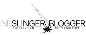 InkSlinger-Blogger-Final-300x124