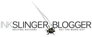 InkSlinger-PR-blogger-banner-3-768x317