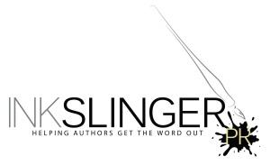 0b982-inkslinger2blogo2bfinal