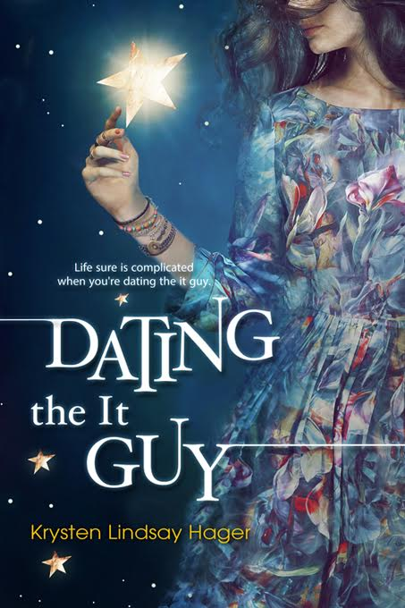 Dating-the-IT-Guy