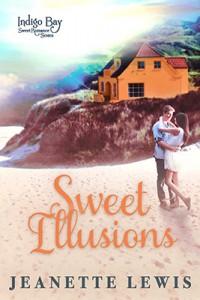 SweetIllusions