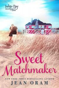 SweetMatchmaker