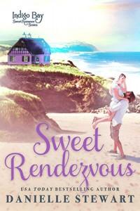 SweetRendezvous