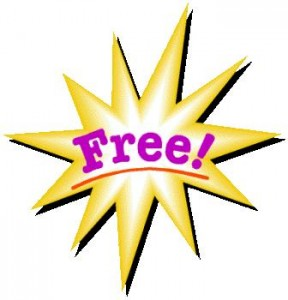 free-samples-288x300