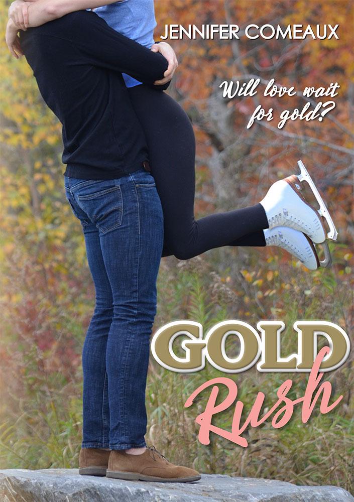 gold-rush-final