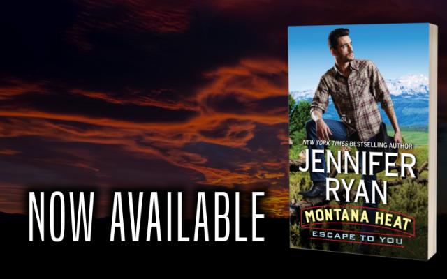 Montana Heat Escape To You Promo Graphic 1_1