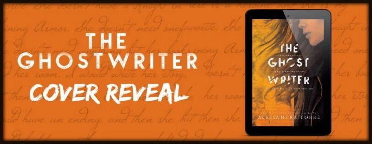 TGW Cover Reveal banner