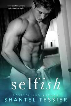 35bdb-selfish2bebook2bcover