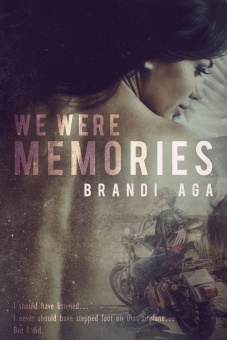 3df03-we2bwere2bmemories2bebook2bcover