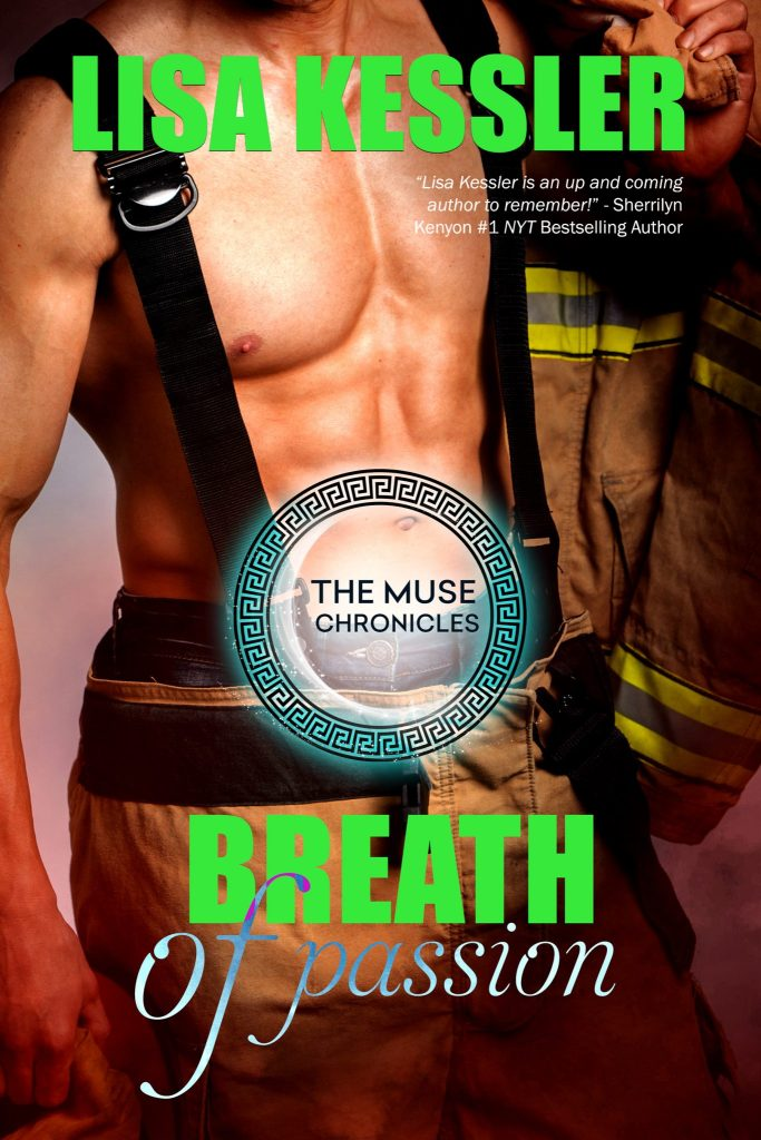 Breath-of-Passion-3-Cover