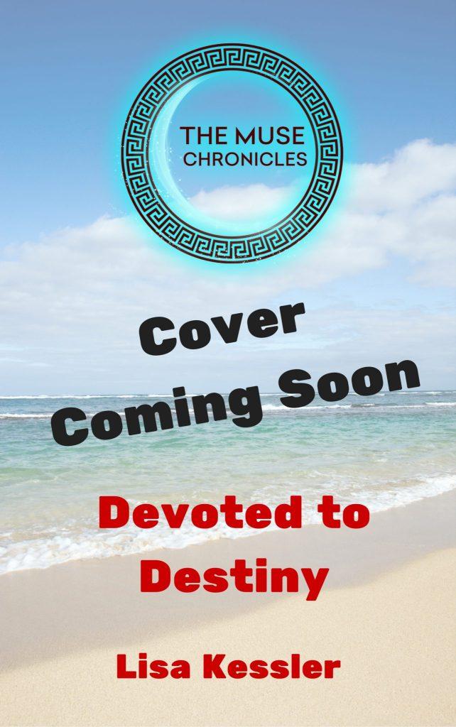 Devoted-to-Destiny-5-Cover