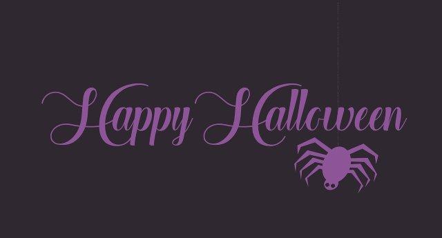 halloween-1782588_1280 (2017-08-07T23_57_20.000)