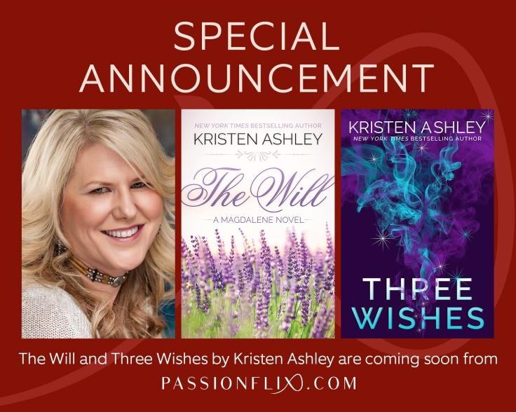 Special Annoucment_Kristen Ashley.2