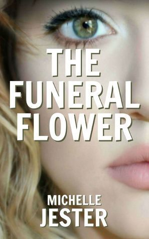 the funeral flower cover_preview