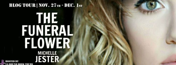 The Funeral Flower TOUR banner_preview