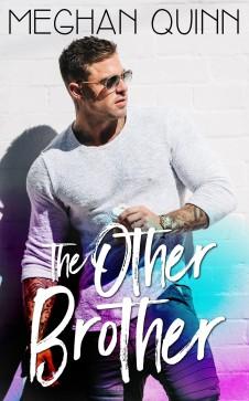 TheOtherBrotherAmazon