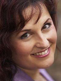 Lisa-Kessler