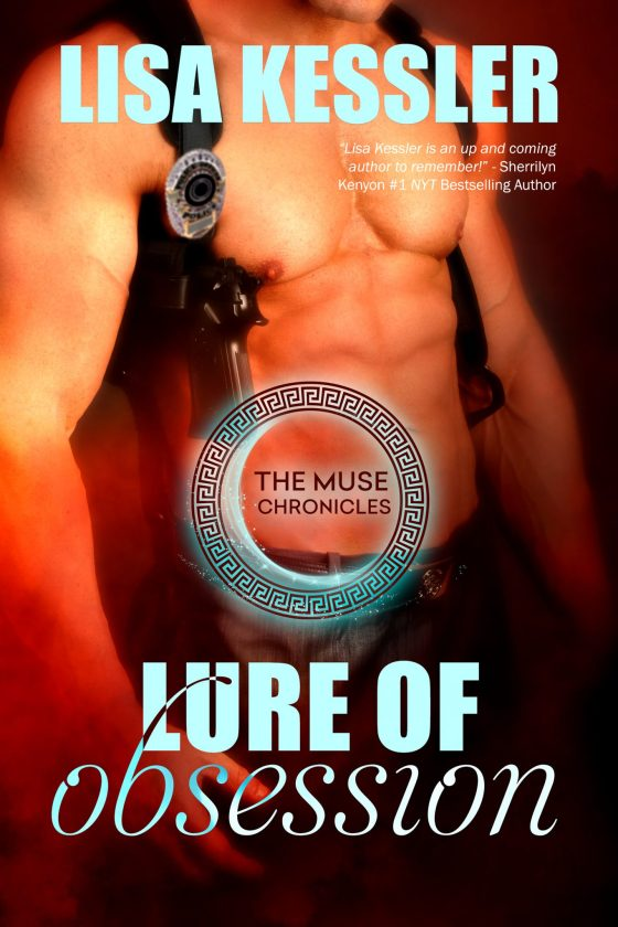 lure-of-obsession-1-cover