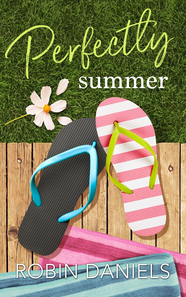 PERF_SUMMER_cover