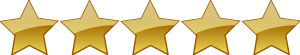 5_star_rating_system_5_stars-2