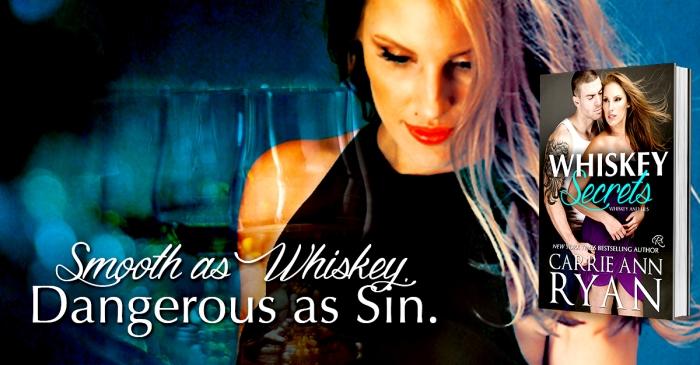 whiskeysecrets-teaser1