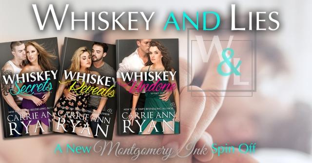 whiskeysecrets-teaser4