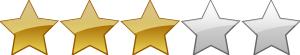 5_Star_Rating_System_3_stars