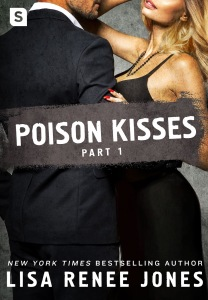 84a7b-poisonkisses1
