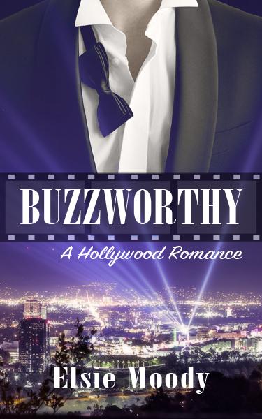 Buzzworthy Tux Cover SM