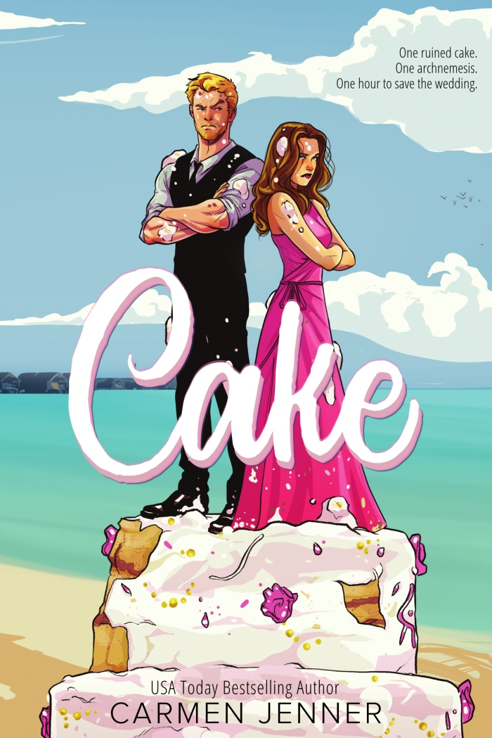 Cake_Carmen_Jenner_AMAZON
