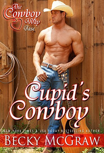 cupids-cowboy-cowboy-way-4
