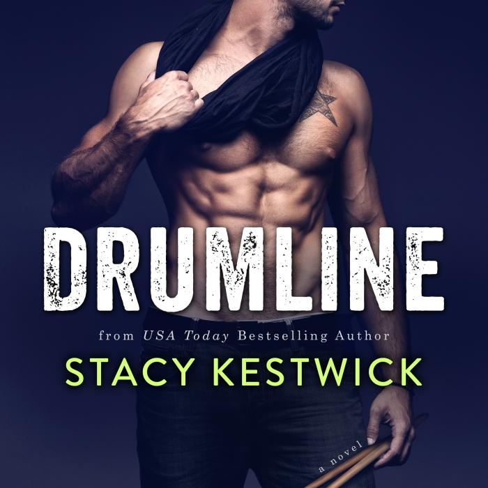 Drumline-AUDIO