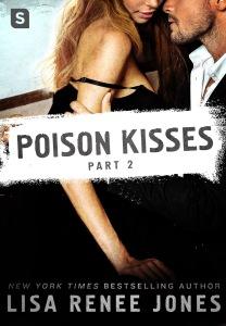 ead5c-poisonkisses2