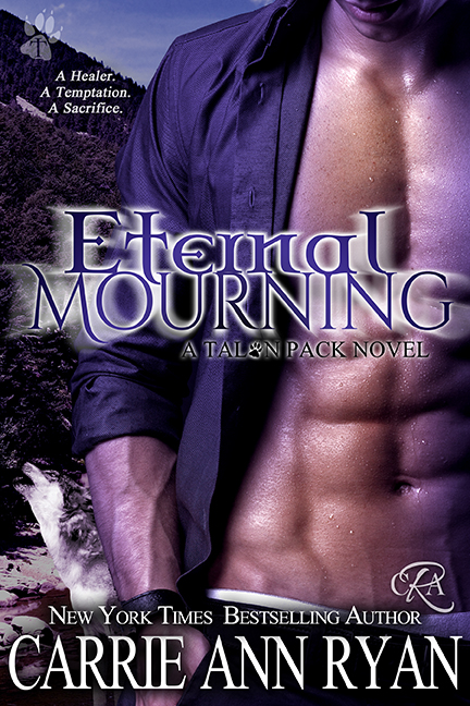 Eternal-Mourning-eCover-v72dpi