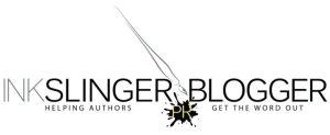 InkSlinger-PR-blogger-banner-768x317
