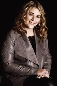 Janine-Infante-Bosco