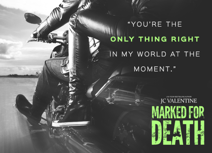 Marked for Death Teaser2