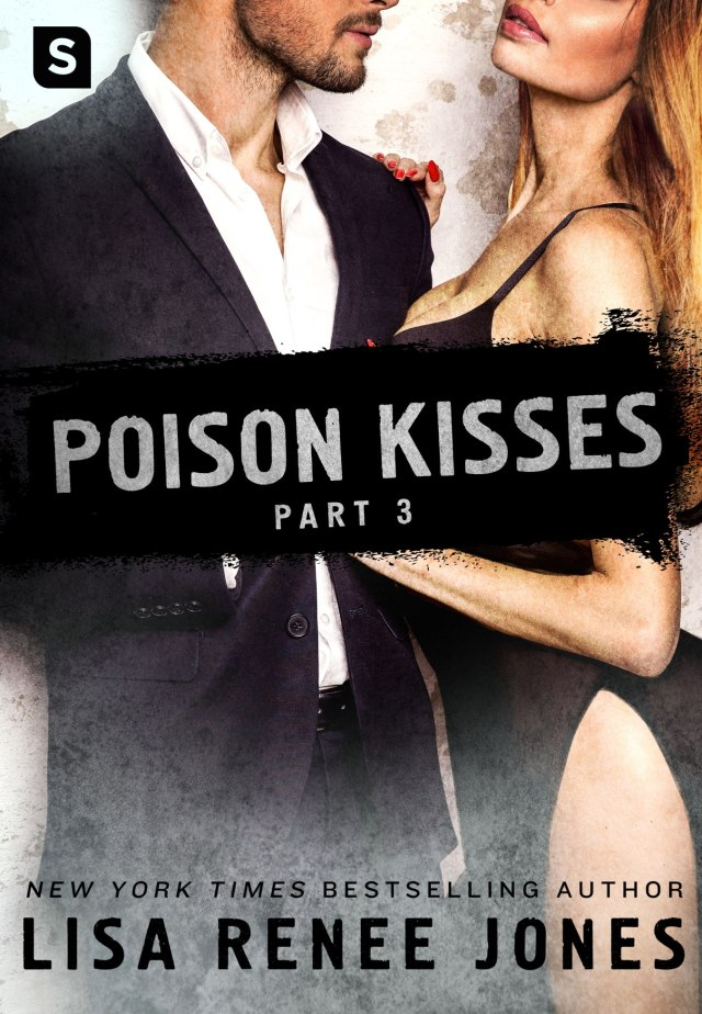 poisonkisses3